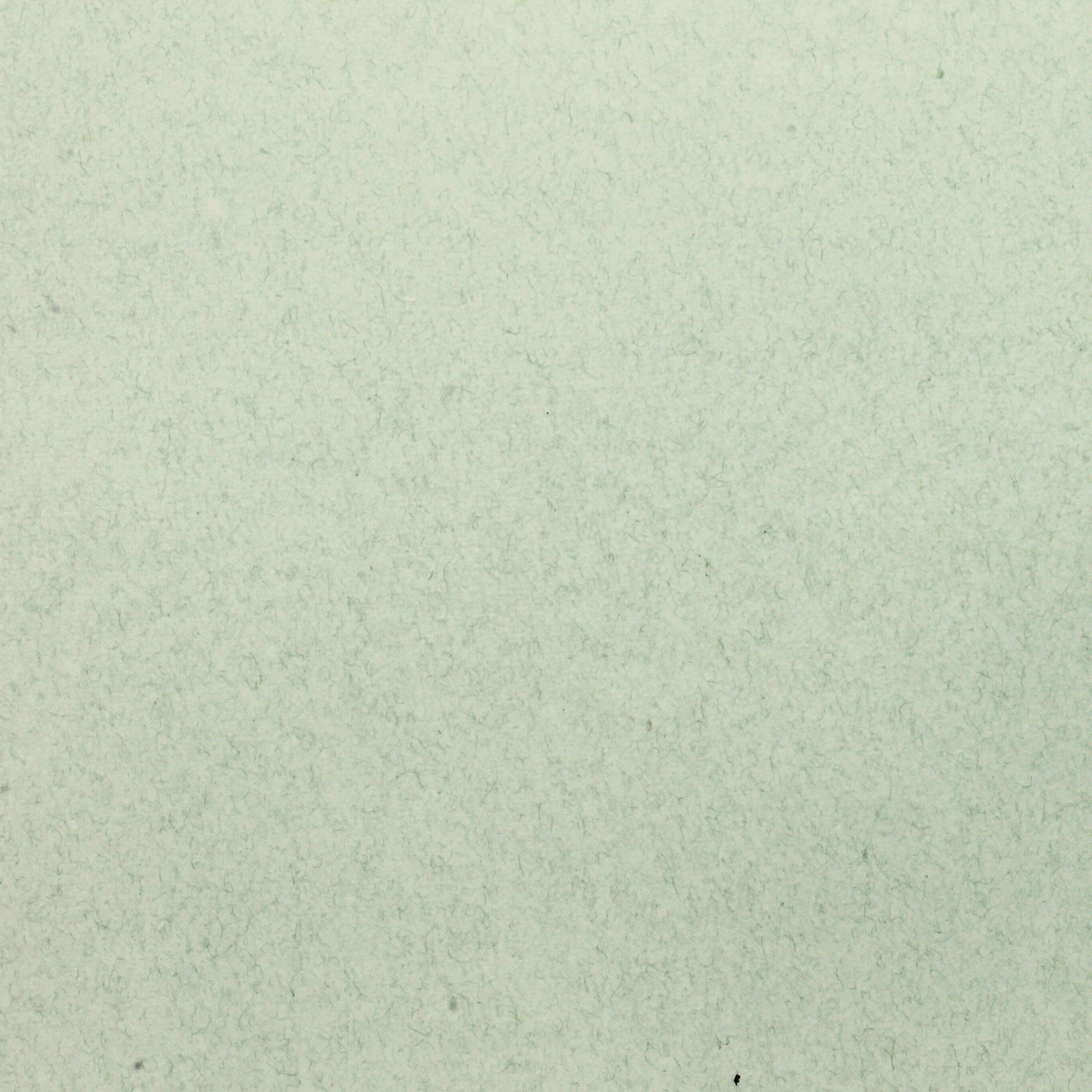 papel de algodon verde