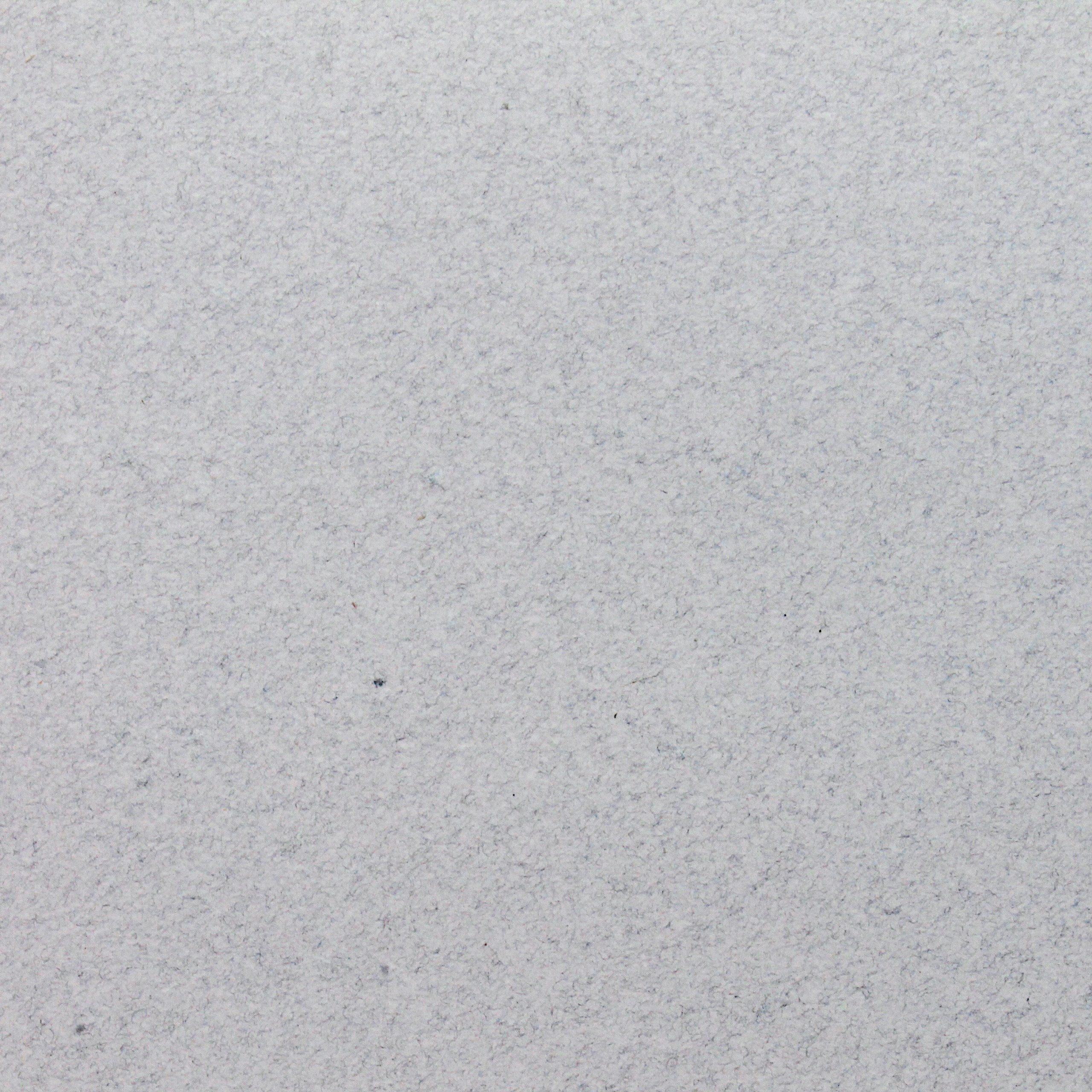 papel de algodon gris