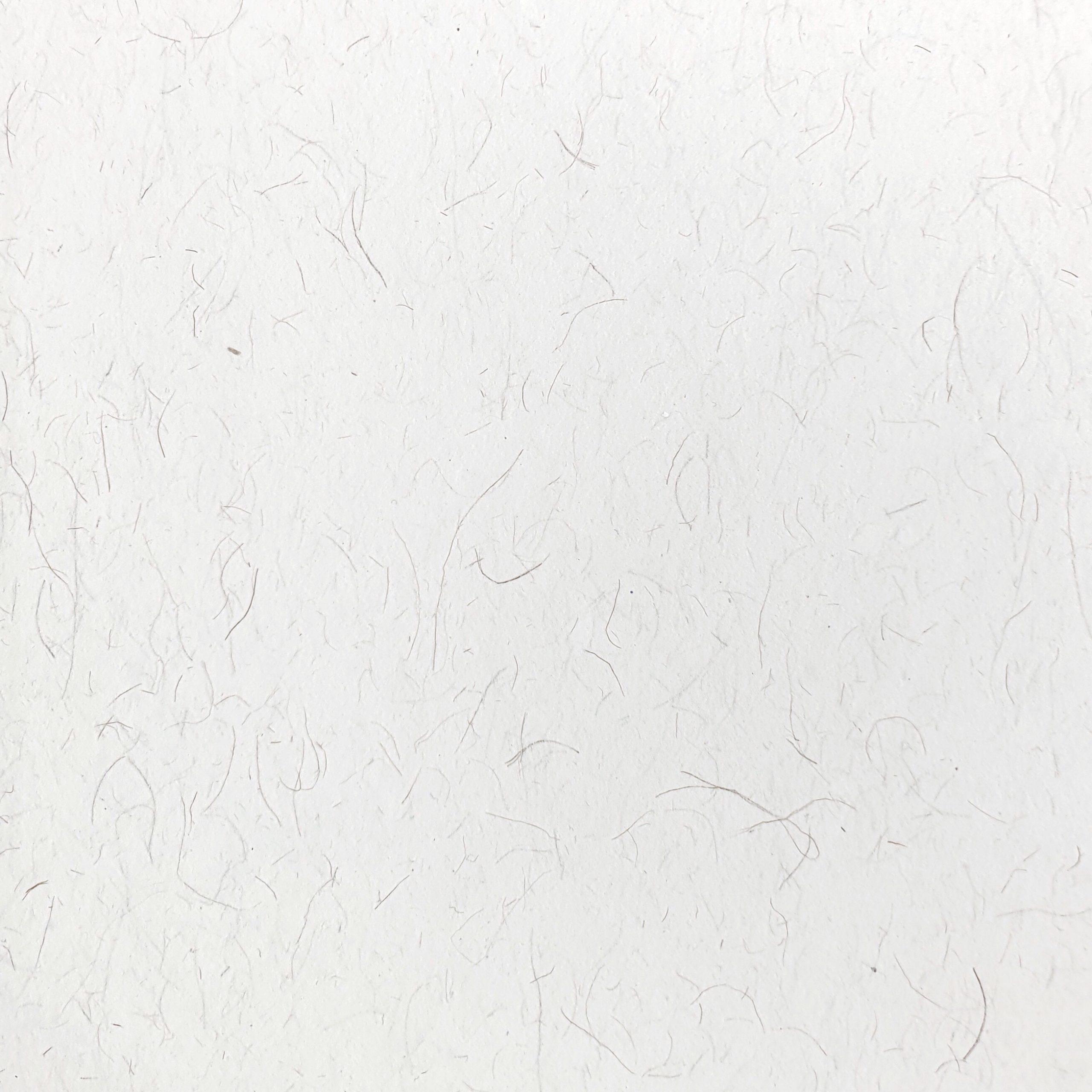 papel ecologico de yute