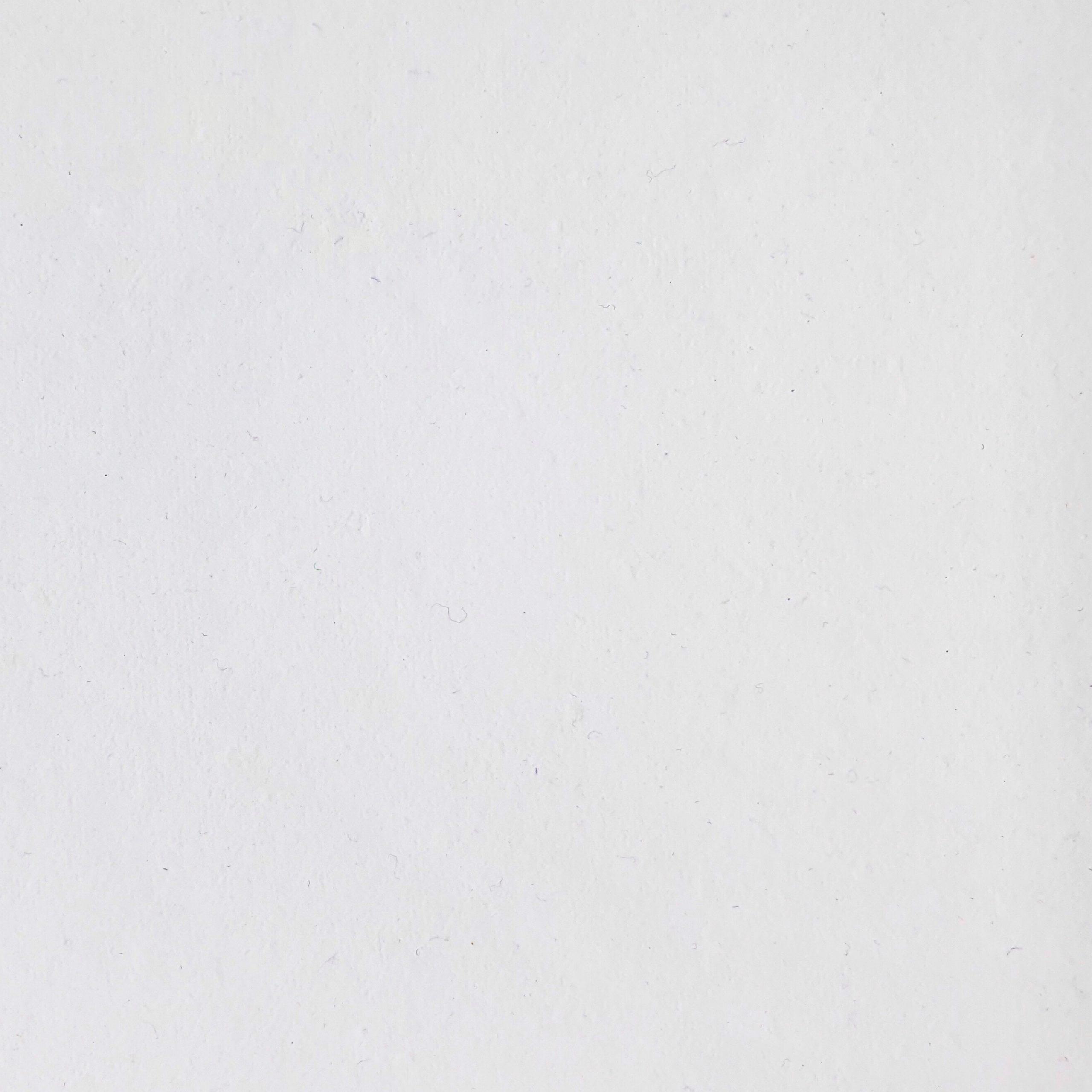 papel ecologico blanco