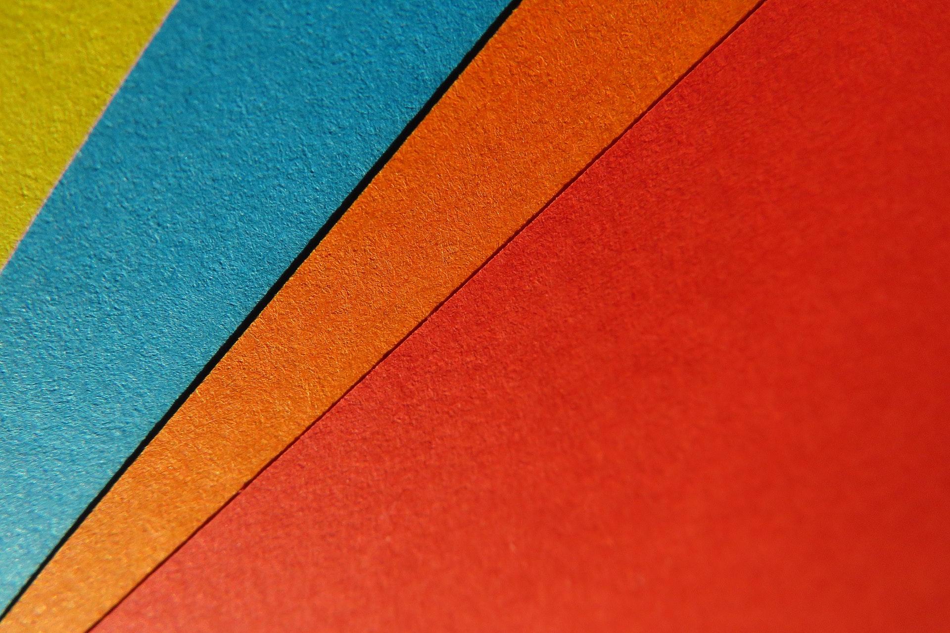 ¿Qué es el papel verjurado? Características y usos